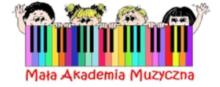 Mala Akademia Muzyczna